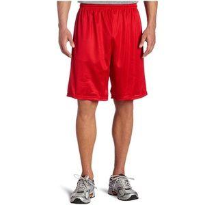 Soffe MJ Mens Lacrosse Short
